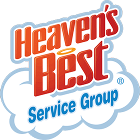 Heaven's Best Carpet Cleaning