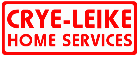 Crye-Leike Home Services
