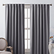 Drapes & Window Coverings