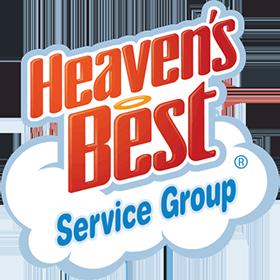 Heaven's Best of Pinehurst