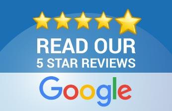 Carpet Cleaner Reviews St George UT