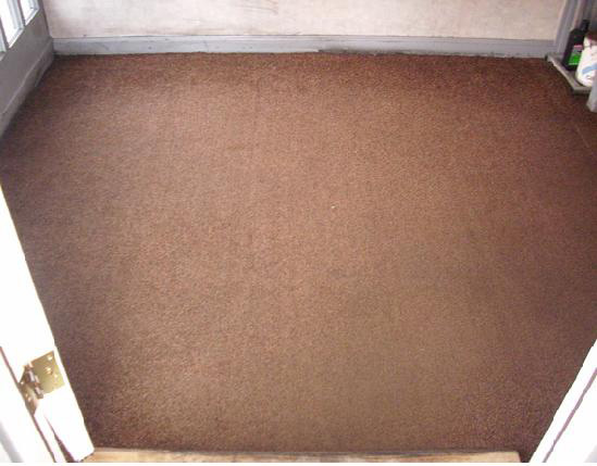 Carpet Cleaning Before After Monroe County Pa And